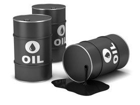 Iran exports 2.6 mbpd of oil in September