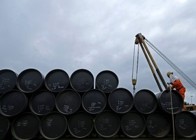 Iran bans oil products shipment to Iraqi Kurdistan region