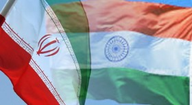 Iran expects India to seal Farzad B by Sept.