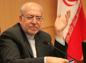 Iranian Govt. agrees to attract $8.5 billion foreign investment