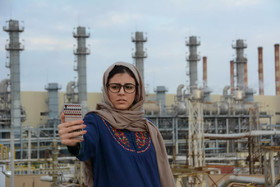 "Seoul int'l LOVE Film festival to screen Iranian film ""Daughter"""