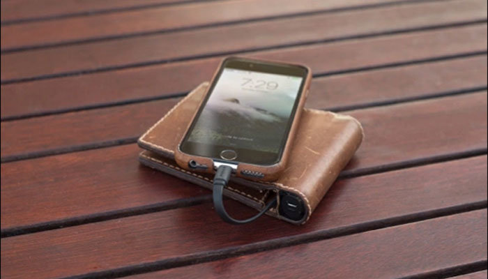 499324-wallet-charger.jpg