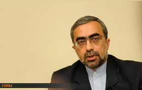 Iran-France relations boomed: Iranian ambassador to Paris