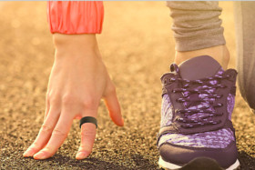 the-bioring-wearable-brings-a-personal-trainer-to-your-fingers.png