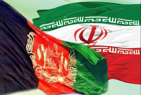 Iran, Afghanistan to develop cooperation based on Tehran's scientific- judicial researches