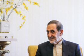 No change in Iran's position on Syria