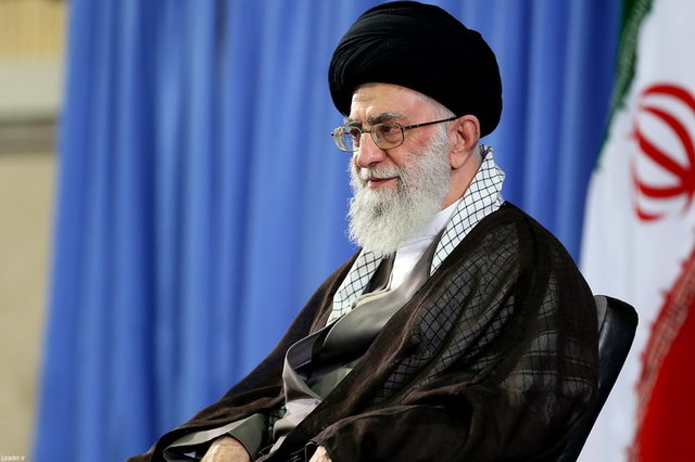 Different methods are needed to fight against the usurper Zionist Regime: Ayatollah Khamenei