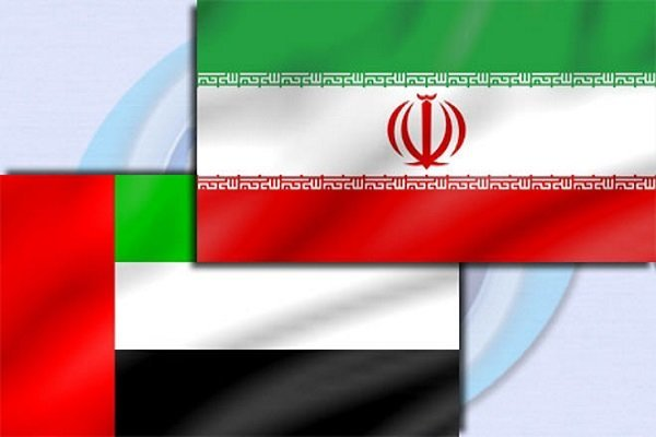 Iran, UAE to hold joint coast guard meeting in Tehran