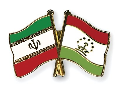 Iran, Tajikistan stress on fighting terrorism, drug-trafficking, cyber crimes