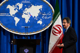 Iran condemns terrorist attack in Somalia's capital