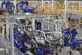 Iran to establish car factory in Oman