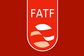 Iran lauds FATF's deadline extension as diplomatic victory