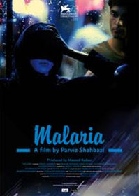 Film : « Malaria » continue ses voyages internationaux