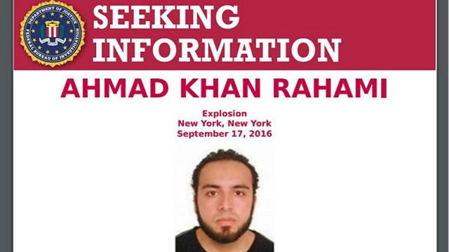 160919122613_new_york_attack_suspect_640x360_bbc_nocredit.jpg