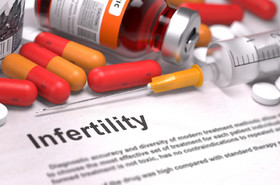 Diverse services provided to infertile couples by Jahad Daneshgahi