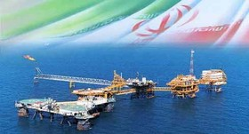 Iran's oil export to reach pre-sanctions level