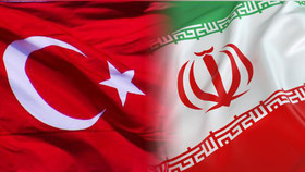 Iran, Turkey military chiefs discuss fighting terrorism, bilateral issues