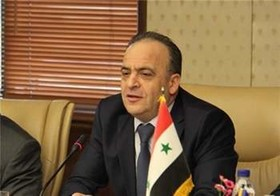 Syrian PM to visit Tehran on Tuesday