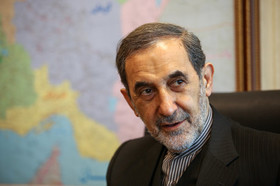 Iran, Iraq overcome enemies together