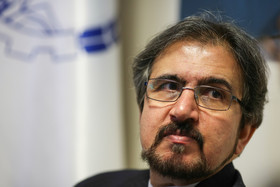 Iran calls UN report on human rights valueless