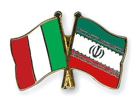 Iran, Italy to finalize banking deals