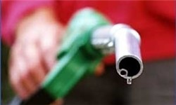 Iran joins gasoline, petrol exporters
