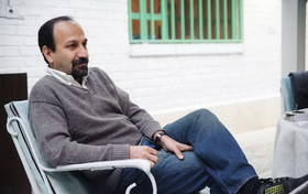 Asghar Farhadi reveals more details about his next film