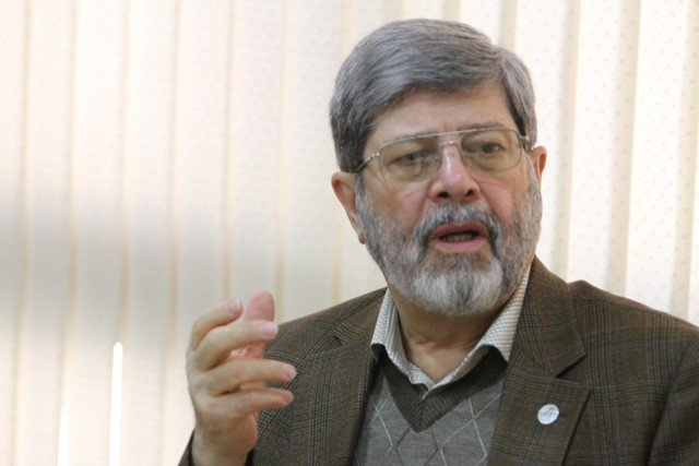 UN politicizes coronavirus: President of Iran's Academy of Medical Sciences