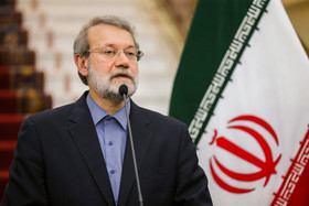 Iran welcomes broadening ties with African country
