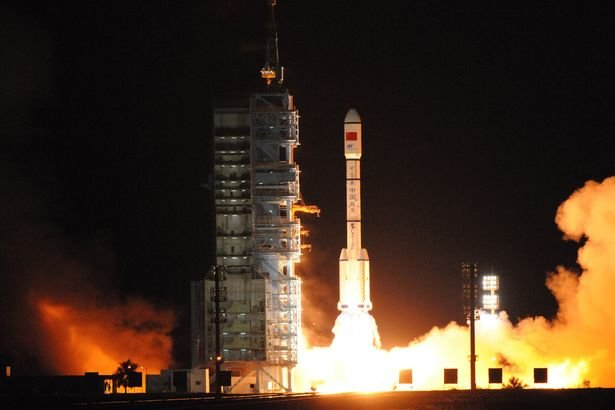 China-to-launch-space-mission.jpg