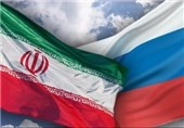Iran wants to develop military-technical cooperation with Russia
