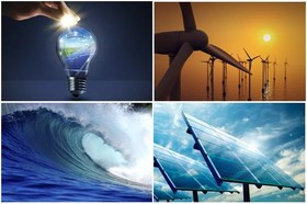 Iran-EU Business Forum on Sustainable Energy kicks off