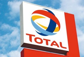 "French ""Total"" to invest $2 billion in Iran"