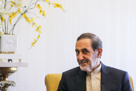 Iran says ready to mediate between Iraq, Turkey
