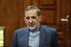 IRGC has no role in operations in Kirkuk: Velayati