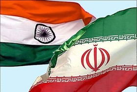 'India to continue buying Iranian oil despite sanction threat'