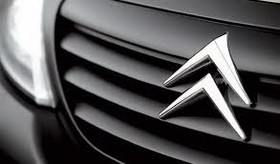 Iran's knowledge-based firms to cooperate with France's Peugeot-Citroën