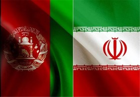 Iran-Afghanistan Economic Commission to meet in March