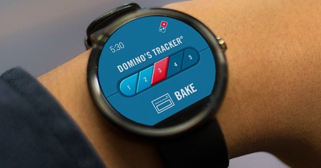 dominos-smartwatch-800x420.jpg