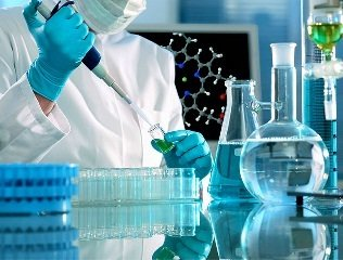 Iran remains on 4th place in publication of nano-articles
