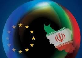 Wary of Trump, EU tries to get closer to Iran