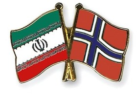 Norway to solve Iran's banking problems