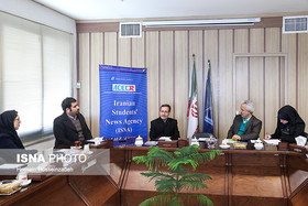 Ferdowsi University of Mashhad plans to be one of the bests worldwide