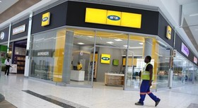 South Africa's MTN extends cooperation with Iran