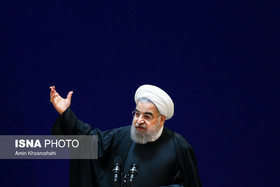 Trump's remarks nothing but insults, false accusations against Iranian nation