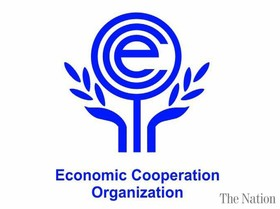 ECO meeting kicks off in Islamabad