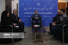 Provincial governor: Khorasan Razavi attracts more than 27 million visitors annually