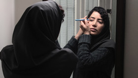 Iranian short film 'Retouch' qualifies for Oscar consideration again