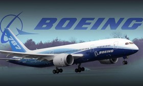 Boeing to continue following US lead with regards to deals with Iran