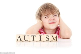 Possible role of Ginkgo biloba in treating autism